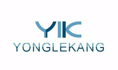 Changsha Yonglekang Equipment Co., Ltd